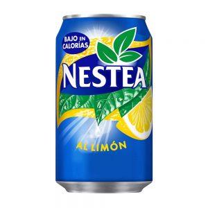 Nestea lemon 330ml