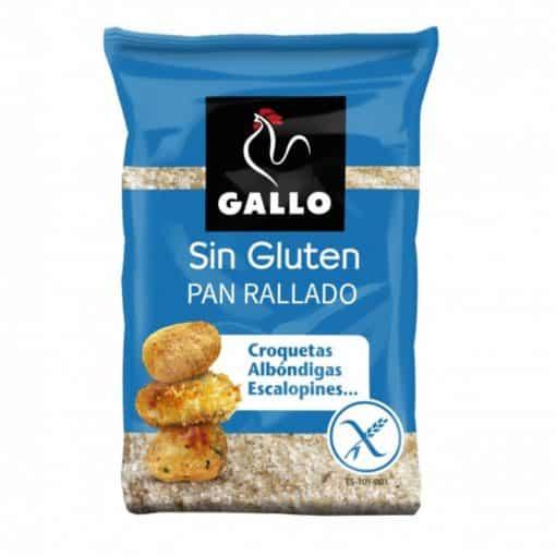 pan rallado sin gluten gallo (1)