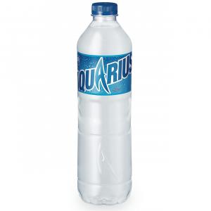 Coca-cola Aquarius sport drink 1.5L