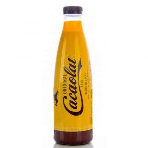 Cacaolat Original 1L