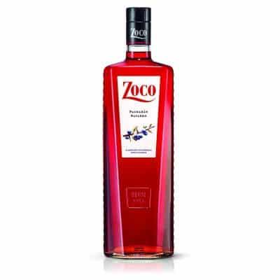Zoco pacharan