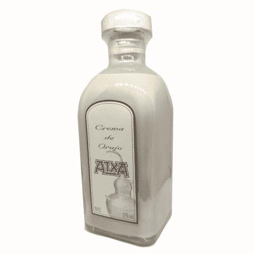 orujo cream UK