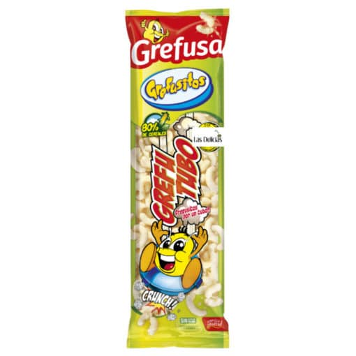 grefusitos